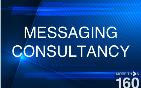 05_MESSAGING CONSULTANCY MORE THAN 160
