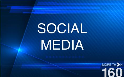 20_SOCIAL MEDIA MORE THAN 160